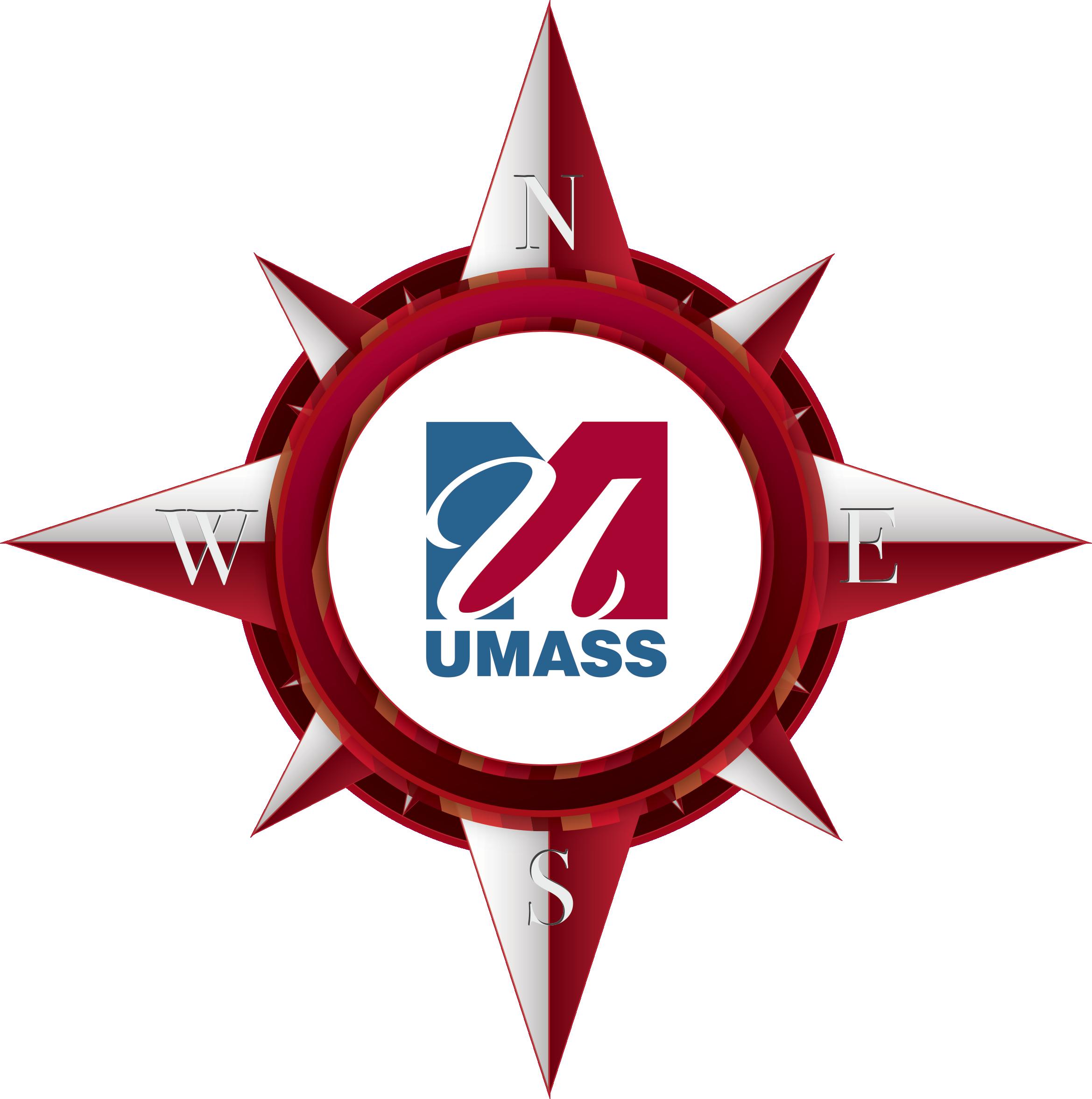 UMass Compass