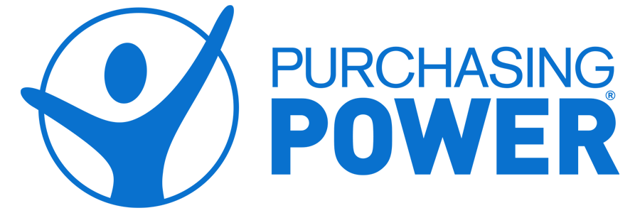 Purchasing Power Payroll Financing