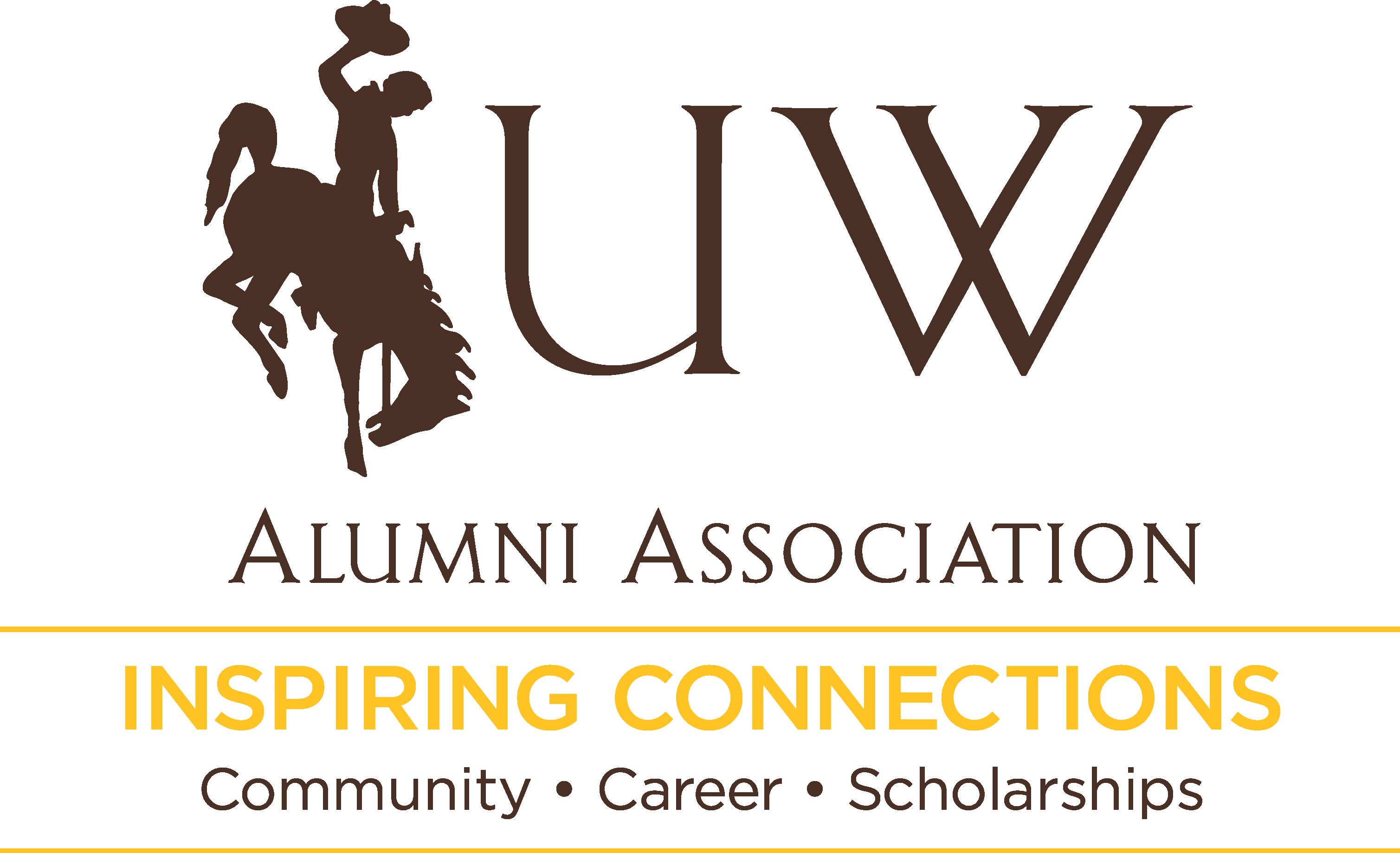 UWAA Logo